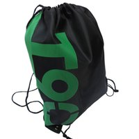 Wholesale Multi purpose Swimming Bags Swimwear Swimming Goggles Storage Bag Beach Waterproof Bag Sport Gym Outdoor Drawstring Backpack lt no tracki
