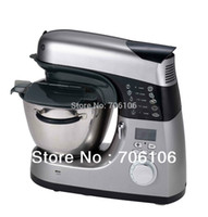 Wholesale Cooking Chef kitchen machine Robot with A COLD HOT Multi Functional Temperature Time Speed Asjustable HA S