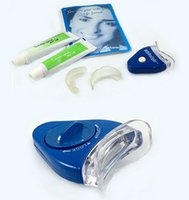 Wholesale Teeth Whitening Tooth Whitener Health Oral Care Toothpaste Whitening Gel Hot with package DHL free