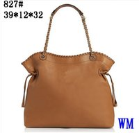 Wholesale micHaEllEdly KoRenessinglys Handbag Hot Sell Newest Style Women Classic Fashion bags Lady handbag bag Totes bags shoulder handbags TB T