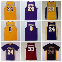 Where to Buy Kobe Jersey 24 Online? Where Can I Buy Kobe Jersey 24