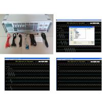 automobile update - Promotion MST MST Automobile Sensor Signal Simulation Tool MST Free Update MST9000 ECU Repair Tool