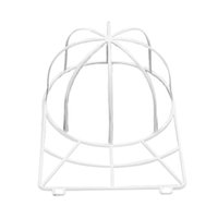 ball cap washer - Ball Visor Cap Washer Wash Ballcap Baseball Sport Hat Cleaner