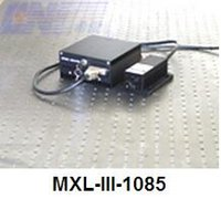 Wholesale CNI MLL III Low Noise Infrared Laser at nm