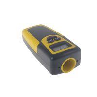 Wholesale Ultrasonic Distance Meter m ft Range Finder CP Rangefinder Medidor Distance Measurer Area Volume Tool