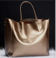 Wholesale women Genuine leather envelope shoulder bags ladies small vintage summer handbags crossbody sling messenger bag new design satchels