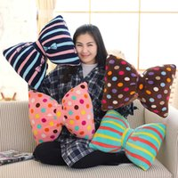 adult mermaid fin - Soft Handmade Mermaid Tail Fleece Blanket Lap Throw Bed Wrap Fin Warm Cocoon Costume Girls Bow Pillow