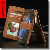 Cheap CaseMe Best number 23 pc case