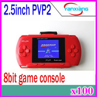 Cheap Game Players Best console
