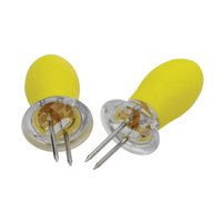 bbq party food - Corn Picks Set of Cob Holders BBQ Grill Food Prongs Skewers Forks Party Corn On The Cob Holders BBQ Grill Food Prongs
