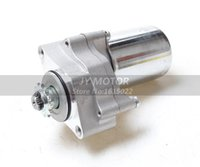 atv engine - cc horizontal engine down mount engine motor stater motor electric start with cable T for dirt pit bike ATV