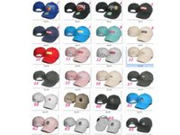 Wholesale 2016 new Popular CAYLER SONS Snapback Adjustable Baseball Hats hats Sport Street Ball caps Cheap Athletic Outdoor Headwears and Streetwear