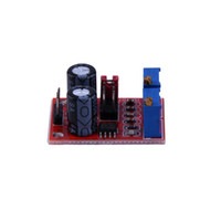 adjustable frequency generator - High Quality NE555 Pulse Frequency Duty Cycle Adjustable Module Square Wave Generator Promotion lt US no tracking