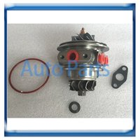 Wholesale TD04 turbocharger Cartridge CHRA for Volvo V70 C70 S70 XC70 T5