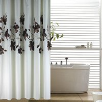 bath window curtain - Various Size Ladylike Bath Curtain Contracted Assembly Window Purdah Chic Bedroom Curtain