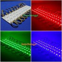 Wholesale 200PCS set LED Module SMD RGB warm white Cool white Red Green Blue RGB Yellow V
