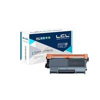 Wholesale LCL TN450 TN420 TN Pack Black Toner Cartridge Compatible for Brother HL HL HL HL HL HL HL D HL