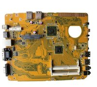 asus motherboard replacement - EB1021 Main Board Rev For Asus EeeBOXpc EB1021 All in one Motherboard Replacement AMD e450 Motherboards