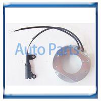auto ac compressor - Auto AC Compressor clutch coil for BMW Mini Copper