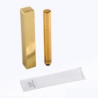 Wholesale Promotion Colors Natural Makeup Concealer Pencils Concealer Touche Eclat Radiant Touch Concealer Touche Eclat Pencils Fast Shipping