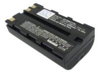 battery powered car heater - Battery For LEICA ATX1200 ATX900 GPS900 GRX1200 GS20 Piper RX1200 RX900 SR20 battery powered car heater