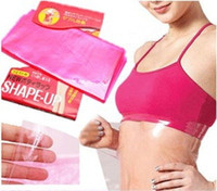 belly massage - 2016 hot sale Body Tummy Sauna Belt Belly Waist Wrap Slimming Sweat Weight Loss Super elastic Material massage relaxation