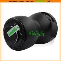 adin speaker - Adin W Wireless Portable Handfree Bluetooth Altavoz Vibration Speaker Getar Bluetooth Audio Mini Player Speaker DL SP44