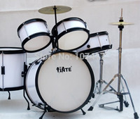 Wholesale 2015 Limited Electronic Drum Set Instrumento Musical Baqueta Children Drums Cymbal Special Promotions In Color Choices