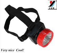 mining cap lamp - Shipping Free usb lm headlamp cordless mining lights huting helmet with clip led cordless mining cap lamp for sale Via DHL
