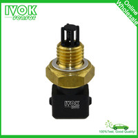 Wholesale Brand New Reference Air Temperature Sensor For Alfa Romeo Opel Vectra Calibra A Vauxhall Cavalier