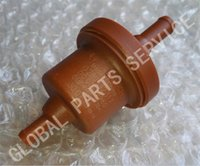Wholesale Canister Purge Valve Vapor Canister Purge Solenoid Valve Used For PEUGEOT
