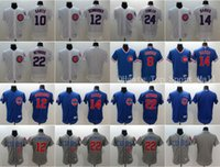 army bank - Chicago Cubs Elite Ernie Banks Baseball Jerseys Sports Dexter Fowler Kyle Schwarber Andre Dawson Ron Santo Addison Russell