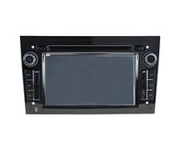 astra video - Special for opel astra car multimedia touch screen car dvd player with gps navigation SWC iPhone dvd radio