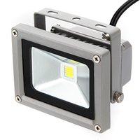 best flood light bulbs - Best Price V W High Power LED Flood Wash Light Warm White LM Outdoor Floodlight Lamp Bulb IP65