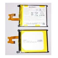 ericsson w910i - Hot Selling New Original Battery BST For Sony Ericsson W380 W518a W910i Z555 Cell Phone Battery