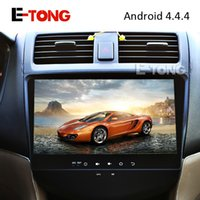 accord systems - For Honda Accord Auto Radio Car DVD Full Touch Screen Android System Quad Core G Flash