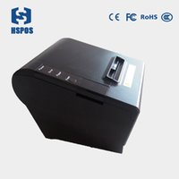 Wholesale Quality windows driver mm usb IP RS232 thermal pos receipt bill printer with esc pos and Multilingual