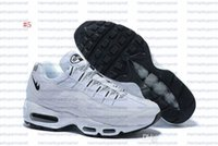 air shipment - Air expss shipment max HYP PRM anniversary men running shoes men sports shoes walking sneakers shoes