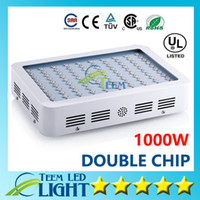 Wholesale Super Discount Recommeded High Cost effective W LED Grow Light with band Full Spectrum for Hydroponic Systems led lamp lighting