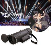 Wholesale PANDA X60 Focus Zoom Outdoor Travel HD OPTICS BK4 Monocular Telescope Hot
