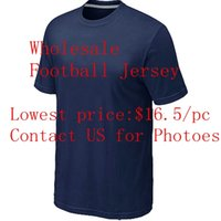 Wholesale Football Jerseys Cheap Football Jersey New Season Football Wears Brand Football Apparel Top Selling Football Uniform
