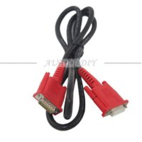 Wholesale Top High Quality Original Autel MaxiDAS DS708 Main Test Cable Main cable for MaxiDAS DS708