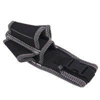 Wholesale 4 Pocket Electrician Tools Screwdriver Pliers Slot Pouch Waist Bag Holder HOt Selling