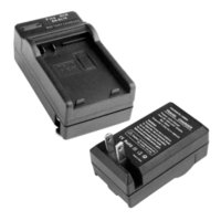battery charger monitor - Battery Charger for Nikon EN EL14 MH Coolpix P7000 P7100 P7700 D3100 Camera Cheap charger monitor