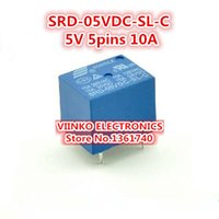 Wholesale SRD VDC SL C V DC SONGLE