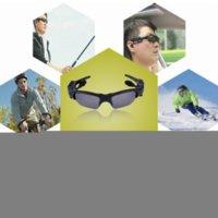 aviator headphones black - ew Wireless Handsfree Bluetooth Headset Stereo Headphone Sunglass Fashion Cheap sunglasses aviator High Quality headphone organ