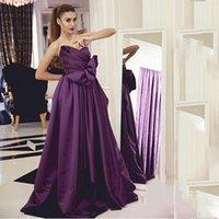 Where do i go to get a dress that i designed made?