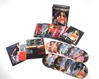 Wholesale Jillian Michaels Bodyshred Discs US Version