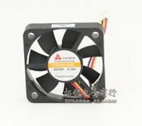 Wholesale new original Y S TECH FD245010MB CM V A inverter cooling fan