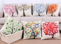 adult knitting patterns - Latest Design Decorative Pillow Cushion Covers Dakimakura Small pure and fresh and cartoon flower pattern HY528